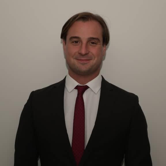 Louis Dean